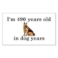STEW222.png Dog Hoodie