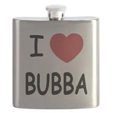 BUBBA.png Flask