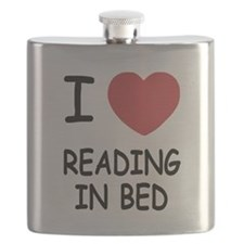 READING_IN_BED.png Flask