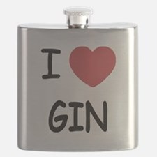 GIN.png Flask