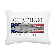 """Chatham Cape Cod"" Postcards (Pck of 8)"