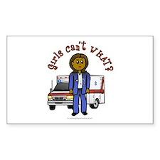 Rock, Paper, Scissors Teddy Bear