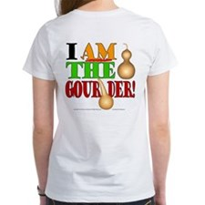 iamthegourder T-Shirt