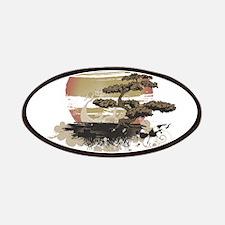 Bonsai Patches