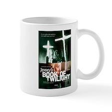Jenny's Book of Twilight Original Poster Art Mug