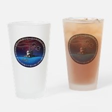 OV 103 Discovery Drinking Glass