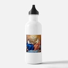 Frileuse Water Bottle