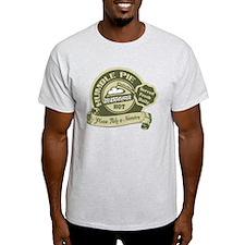Humble Pie T-Shirt