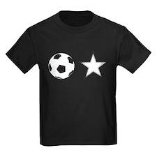 Soccer Star T