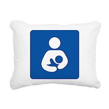Breastfeeding Symbol Postcards (8 pack)