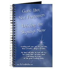 Skyways Journal