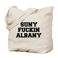 SUNY PNG Tote Bag