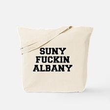 SUNY PNG Tote Bag