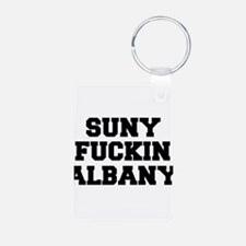 SUNY PNG Keychains