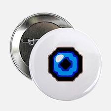 """watchingyou 2.25"""" Button (10 pack)"""