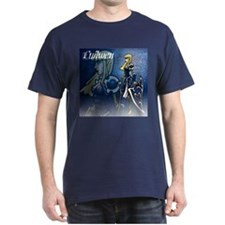 Cuilwen T-Shirt