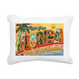 Florida vintage Home Accessories