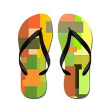 Rectangles (FF) Flip Flops