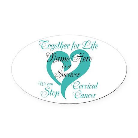 Cervical Cancer Treatment