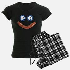 Oi Oi Saveloy ! Pajamas