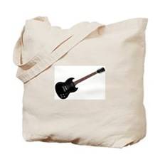 Guitarist's Gig Bag for Accessories