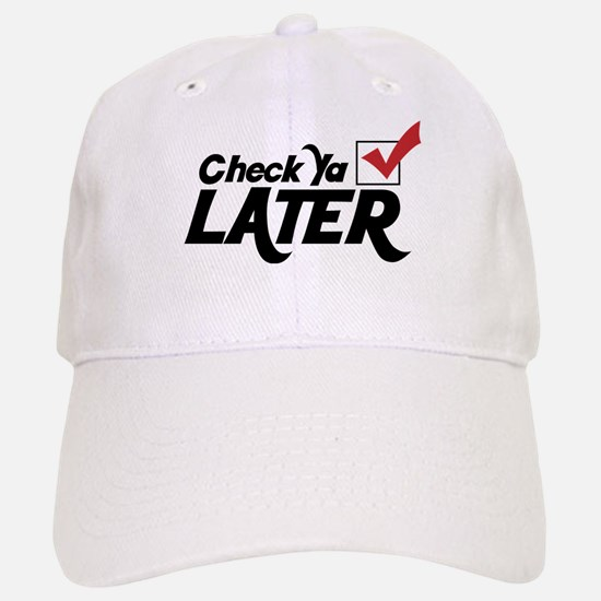 Dazed and Confused Movie Gear Baseball Baseball Cap