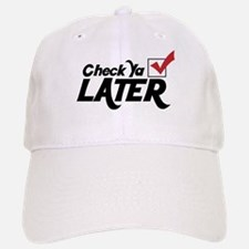 Dazed and Confused Movie Gear Hat