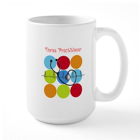 NP 2.PNG Large Mug