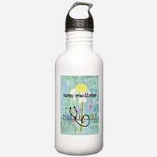 NP 1.PNG Water Bottle