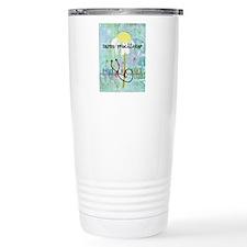 NP 1.PNG Travel Mug