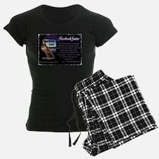 Heartbreak Guitar promo Pajamas