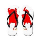 Espana Flip Flops