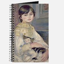 Renoir - Julie Manet Journal
