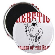 ReaperPeace Magnet