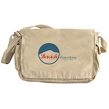 Bacich Marcelle Messenger Bag