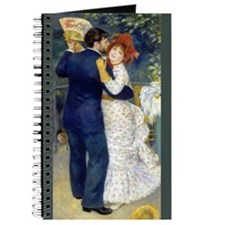 Renoir - Country Dance Journal