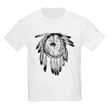 Native American Ornament T-Shirt