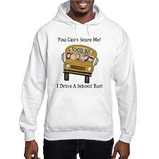 Bus Driver Hoodie