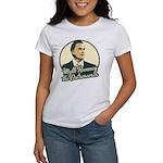 Romney the Outsorcerer Women's T-Shirt