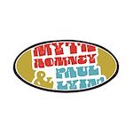 Myth Romney Paul Lyin Patches