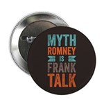 "Myth Frank 2.25"" Button (10 pack)"