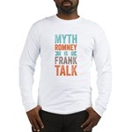 Myth Frank Long Sleeve T-Shirt