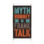 Myth Frank Banner