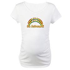 Double Rainbow Intense Shirt