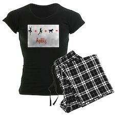 Equals Agility Pajamas