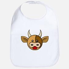 Bull Bib
