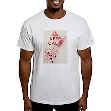 Dont keep calm T-Shirt