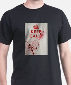 Dont keep calm T-Shirt