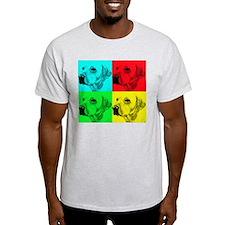 Pop Lab2 T-Shirt