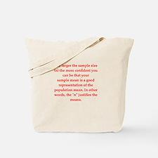 29.png Tote Bag